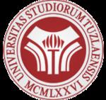 Utvrđen prijedlog broja studenata za upis u prvu godinu studija u ak. 2017/18. godini