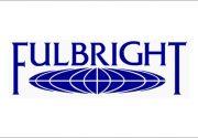 "Online sesija ""Fulbright Foreign Student Program/Visiting Student Researcher"""