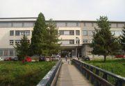 Drugi upisni rok na prvu godinu prvog ciklusa studija na Ekonomskom fakultetu Univerziteta u Tuzli