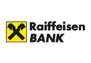 Program stručne prakse u Raiffeisen Banci