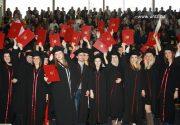 Svečana promocija diplomanata i magistranata Univerziteta u Tuzli