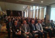 """""""Ekonomski izazovi zemalja u tranziciji"""": 8. Međunarodna naučno-stručna konferencija u Zenici"""