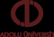 Mevlana program razmjene Anadolu Univerziteta za ak. 2019/20. godinu