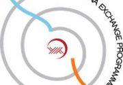 Mevlana program razmjene Yildiz Tehničkog univerziteta za ak. 2019/20. godinu