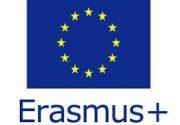 Erasmus+ međunarodna studentska konferencija u Sofiji, Bugarska