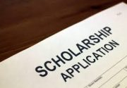 Weiser-stipendije za akademsko osoblje