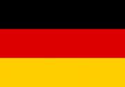 Erasmus+ stipendije Univerziteta u Marburgu (Njemačka)