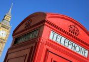 Konkurs za kratke istraživačke posjete univerzitetima u Velikoj Britaniji