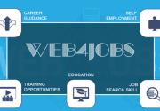 Pokrenuta regionalna online platforma za mlade nezaposlene osobe