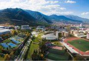 Erasmus+ stipendije u ljetnom semestru 2020/21. na Pamukkale Univerzitetu, Turska (studenti)