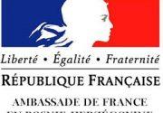 Besplatan online kurs francuskog jezika