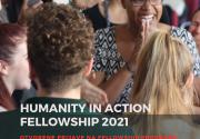 Humanity in Action BiH otvara poziv za prijave studenata/tica na učešće na virtualnom ljetnom programu o ljudskim pravima