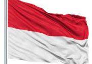 Vlada Republike Indonezije nudi stipendiju kandidatima iz Bosne i Hercegovine i Hercegovine