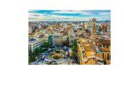 Erasmus+ stipendije u zimskom semestru 2021/22. na Univerzitetu Valencija, Španija (studenti)