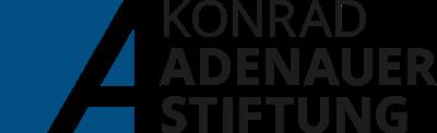 Konkurs za dodjelu 15 stipendija Fondacije Konrad Adenauer u BiH
